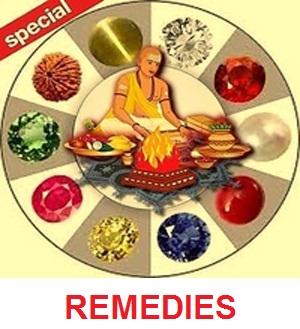 Best Astrologer in Narayan Delhi NCR, Top Astrologer in Narayan